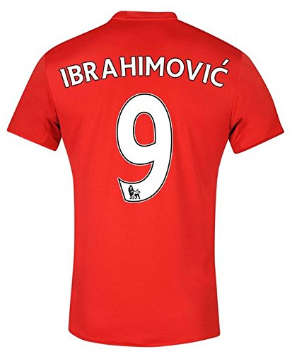 adidas-herren-trikot-manchester-united-home-jersey-ibrahimovic-9-m