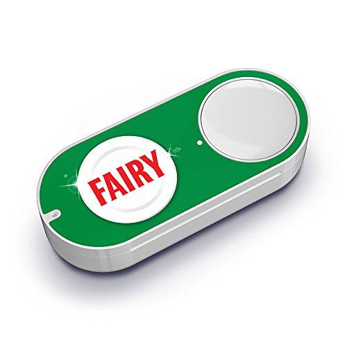 Fairy Dash Button width=
