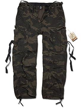 Brandit - Pantalón - para hombre