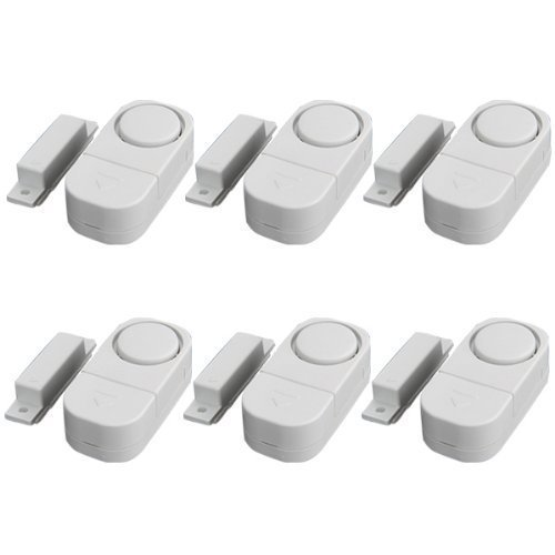 aussel-wireless-home-doors-windows-security-entry-alarm-system-easy-to-install-free-battires-pack-of