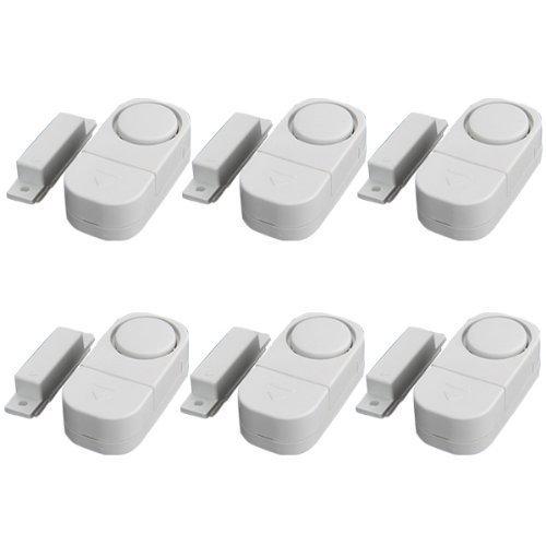 aussel-mini-allarme-per-porta-e-finestra-in-confezione-da-6-pezzi-start-lato-sicurezza-allarme-wirel