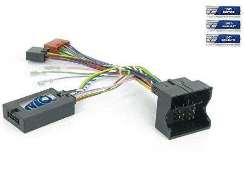 lenkrad-fernbedienung-adapter-ford-c-max-fiesta-fusion-focus-galaxy-kuga-mondeo-s-max-transit-transi