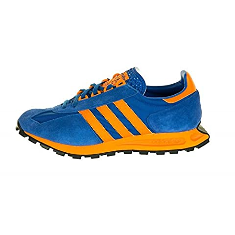 adidas Racing 1 chaussures 7,0 power