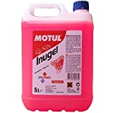 MOTUL Inugel Long Life 50% G12 rosa 5L
