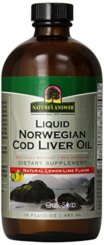 liquid-norwegian-cod-liver-oil-natural-lemon-lime-flavor-16-fl-oz-480-ml-natures-answer