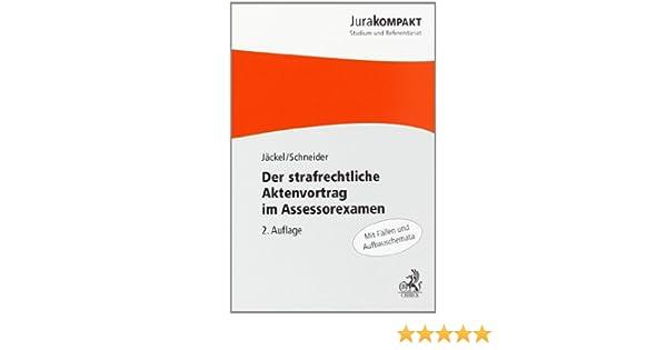 Tolle Fortsetzungsformat Für Tänzer Ideen - Dokumentationsvorlage ...
