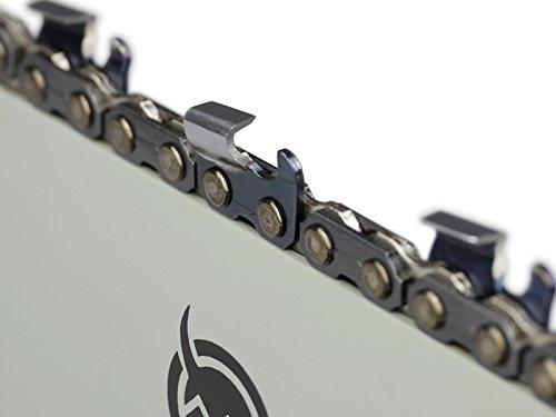 Sägenspezi Längsschnittkette 3/8 1,6mm Treibglieder: 72 (50cm) -