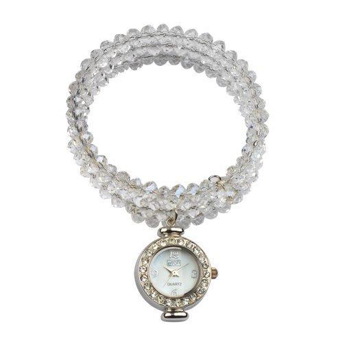 eton-charm-orologio-con-cassa-e-bracciale-in-perline-conti-chiari-2863l-cl