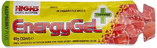 high-5-energie-raspberry-plus-koffein-40g-x-20