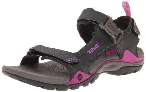teva-toachi-womens-sandal-black-raven-ravn-6-uk