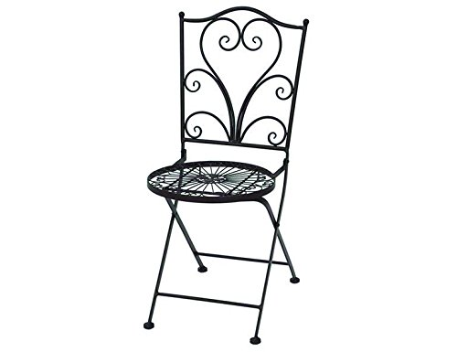 siena-garden-deko-stuhl-cornwall-grau-405x405x88-cm-554451
