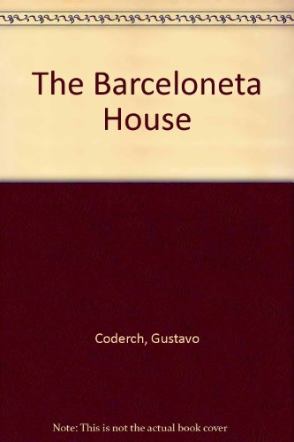 La Barceloneta House