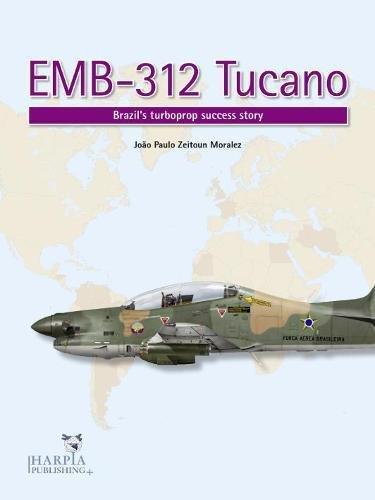 emb-312-tucano-brazils-turboprop-success-story