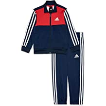da0ae40cb Amazon.es  chandal adidas niño
