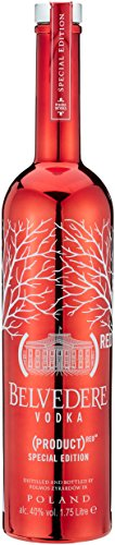 belvedere-wodka-red-special-edition-2013-1-x-175-l