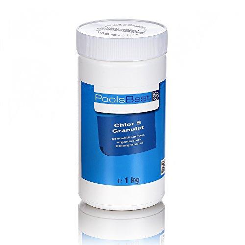 1-kg-poolsbest-chlorgranulat-s-schnellloslich-56-aktivchlor-organisch