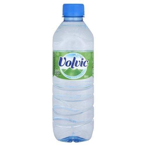2-pack-volvic-volvic-water-500-x-24ml-x-2-pack-super-saver-save-m