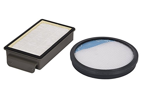 Rowenta, Tefal Moulinex - Sistema di filtraggio, compatibile per i modelli Compact Power Cyclonic