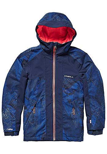 O'Neill Kinder Snowboard Jacke Allure Jacket Girls   08719403487784