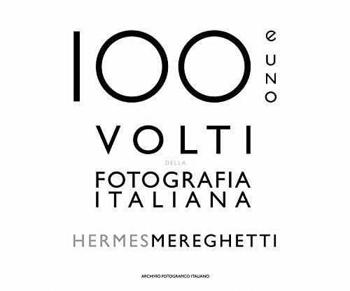 100-e-uno-volti-della-fotografia-italiana