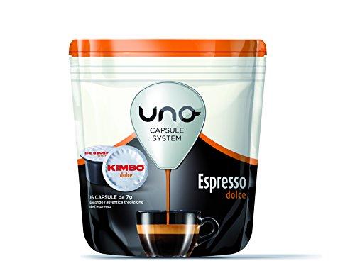 kimbo-capsule-uno-espresso-dolce-6-astucci-da-16-capsule-totale-96-capsule