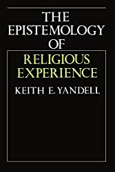 The Epistemology of Religious Experience