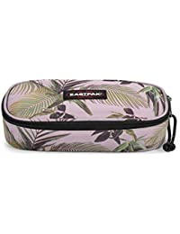Eastpak Oval Single Trousses, 22 Centimeters
