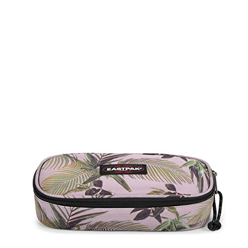 Eastpak Oval Single Trousses, 22 cm, Multicolore (Brize...