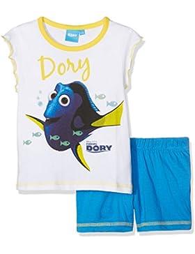 Finding Dory Mädchen Sportswear-Set