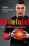 Produkt-Bild: Hölleluja!: Warum Handball der absolute Wahnsinn ist