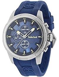Preisvergleich Für Timberland Herren Armbanduhr 15253js03p Bei