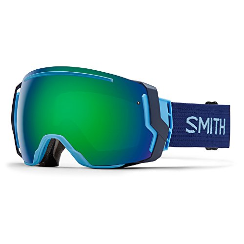 smith-m006675gm99c5-masque-de-ski-mixte-adulte-light-blue-green-solx-red-sensor
