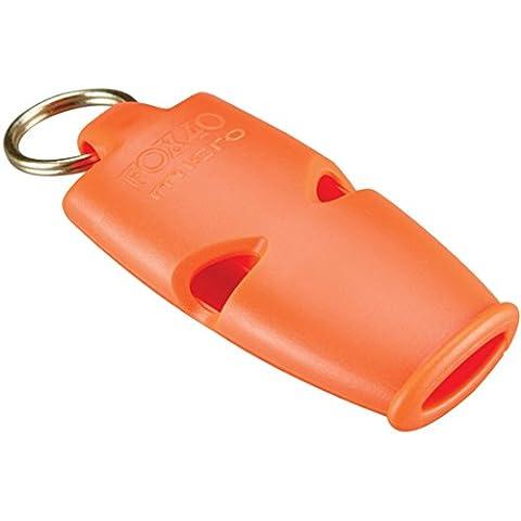 Fox 40 Fox Micro Whistle Asst Farbe