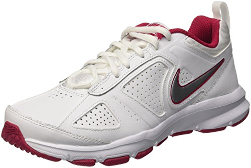 Nike-T-Lite-Xi-Chaussures-de-sports-extrieurs-femme