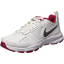 Nike T-Lite, Zapatillas de Cross Training para Mujer