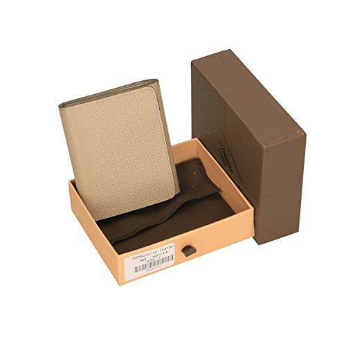 Chicca Borse Portafogli in pelle 12x10x3 100% Genuine Leather Fango De Bajo Coste Barato Finishline En Venta Comprar Barato Más Barato Comprar Precios Baratos v13oi2pCZ