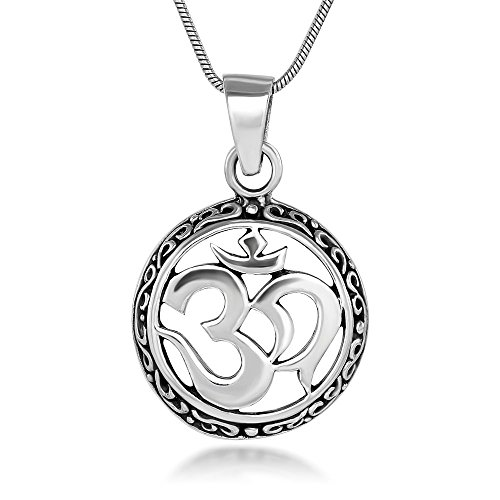 sterling-silver-21-mm-celtic-aum-om-ohm-sanskrit-symbol-yoga-charm-pendant-necklace-18