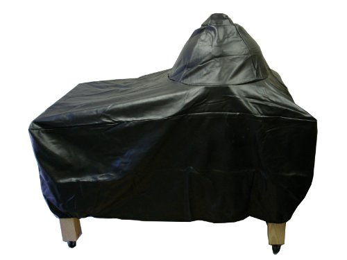 Grill Dome VC-TC-5830 58 by 30 Table Cover