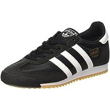 Adidas Dragon OG, Zapatillas para Hombre