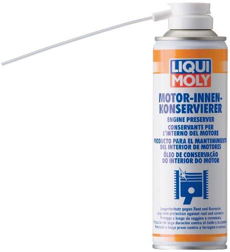 liqui-moly-1420-conservante-per-linterno-del-motore-03-l