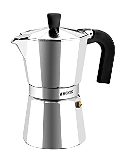 Monix Vitro Expres - cafetera de 1 taza (B008KO2CWM)   Amazon Products