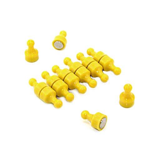 first4magnets-f4msy-12-mm-diametro-x-21-mm-skittle-cierre-magnetico-para-la-oficina-y-la-nevera-amar