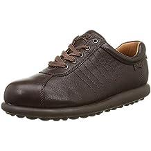 Camper Pelotas 16002-203 Sneakers Hombre ee4d363eca8f