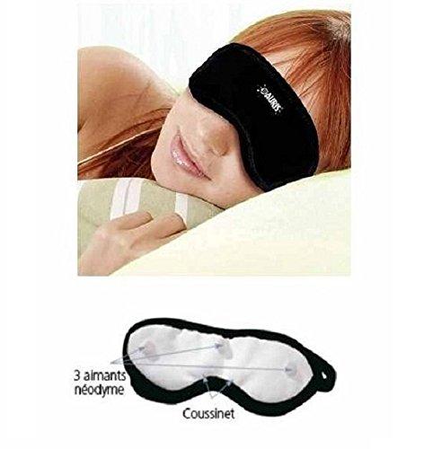 Magnetische Entspannung Mask