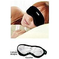 Magnetische Entspannung Mask preisvergleich bei billige-tabletten.eu