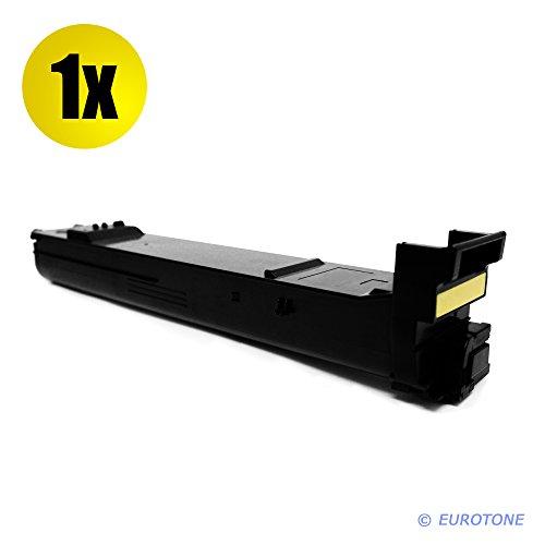 toner-kompatibel-qms-4650-4690-4695-yellow-fur-konica-minolta-ersetzt-a0dk252