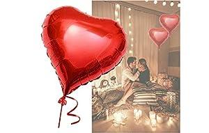 Lizzy® - Globo romántico con
