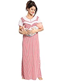 f7e0338f92 Maternity Clothing priced Under ₹500  Buy Maternity Clothing priced ...