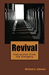 Revival: Instruction from the Almighty