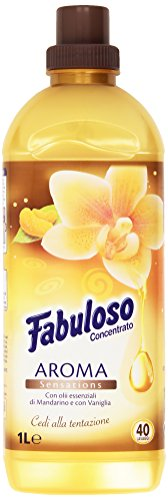 fabuloso-ammorbidente-concentrato-con-olii-essenziali-di-mandarino-e-con-vaniglia-aroma-sensations-3